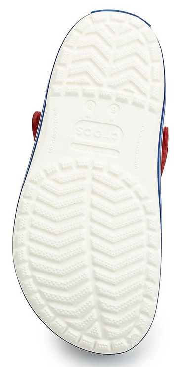 Crocs Crockband Clog 11016-11I 45-46