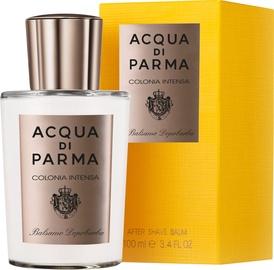 Бальзам после бритья Acqua Di Parma Colonia Intensa, 100 мл