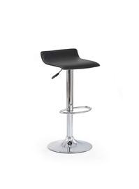 Барный стул Halmar H1 Black