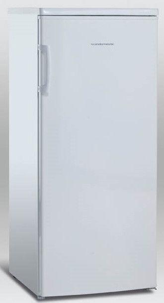 Scan Domestic SFS 170A