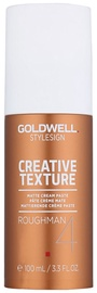 Goldwell Style Sign Creative Texture Roughman Matte Cream Paste 100ml