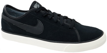 Nike Sneakers Primo Court Leather 644826-006 Black 44