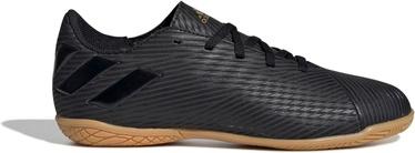 Adidas Nemeziz 19.4 Indoor EG3314 Black 33