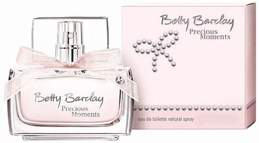 Betty Barclay Precious Moments 20ml EDT