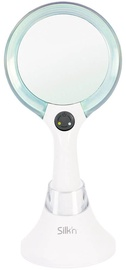 Silk'n Mirror Lumi LED MLU1PEUD001