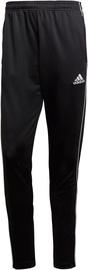 Adidas Core 18 Training Tracksuit Bottoms CE9036 Black 2XL