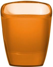 Ridder Neon 22020114 Orange