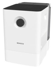 Boneco W300 White