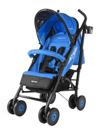 Milly Mally Meteor Blue 0375
