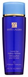 Estee Lauder Gentle Eye Makeup Remover 100ml