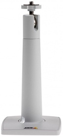 Axis Stand T91B21 5506-611 White