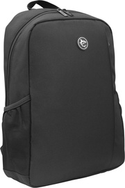 White Shark Ranger Gaming Backpack GBP-007 Black