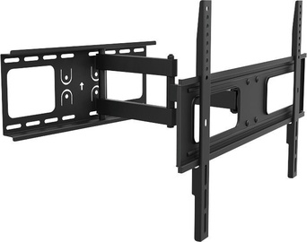 "LogiLink TV Wall mount 37 - 70"""