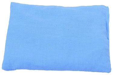 Marba Sport Gymnastic Pillow 11 x 7cm Light Blue