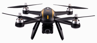 Overmax X-Bee 9.0 GPS Drone