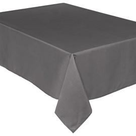 Laudlina JJA 103900 Grey, 140x240 cm