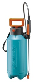Gardena Pressure Sprayer 5l