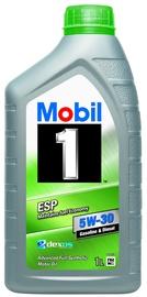 Mootoriõli Mobil 1 ESP Formula 5W-30, 1l