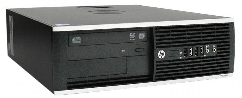 HP 8300 Elite SFF DVD RW RW3198 (UUENDATUD)