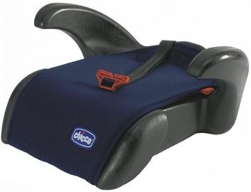 Автомобильное сиденье Chicco Quasar Plus Astral, 15 - 36 кг