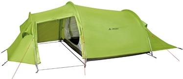 Vaude Arco XT 3P Green