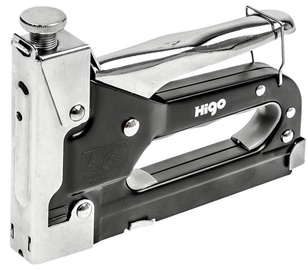 Ega HIGO 4-14mm Metal Staple Gun