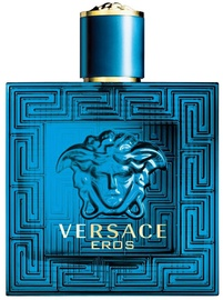 Versace Eros 50ml EDT