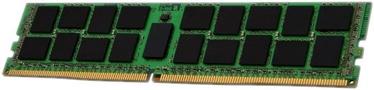 Kingston Dell 16GB 2666MHz DDR4 ECC KTD-PE426D8/16G