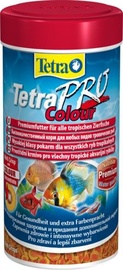 Tetra Pro Color Crisps 500ml