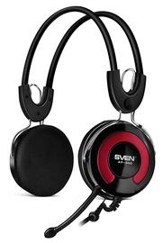 Sven AP-540 Headphones w/Mic
