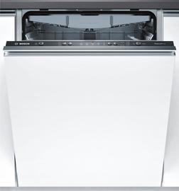 Integreeritav nõudepesumasin Bosch SMV25EX00E
