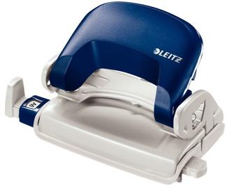 Leitz Punch 5058 Blue