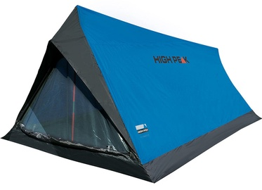 Telk High Peak Minilite Blue 10157