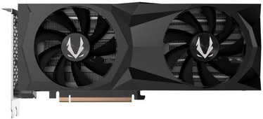 Zotac Gaming GeForce RTX 2060 Super AMP 8GB GDDR6 PCIE ZT-T20610D-10P