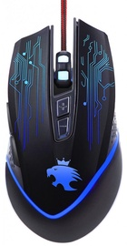 Forme WT-183 Gaming