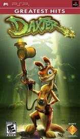 Daxter US Version PSP