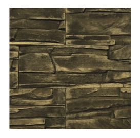 Stonelita Malachita Stone Tiles 150x190x420mm