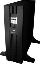 Ever UPS Sinline RT XL 3000