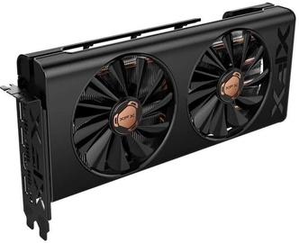 XFX Radeon RX 5600 XT THICC II Pro 6GB GDDR6 PCIE RX-56XT6DFD6
