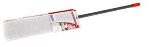 Verners Floor Brush 174025