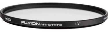 Hoya Fusion Antistatic UV Filter 105mm