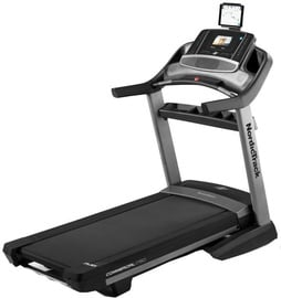 NordicTrack Electric Treadmill Commercial 1750