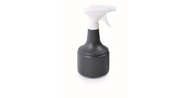 Prosperplast ISO12-S433 Sprayer 0.6l