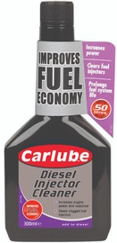 Carlube Diesel Injector Cleaner 300ml