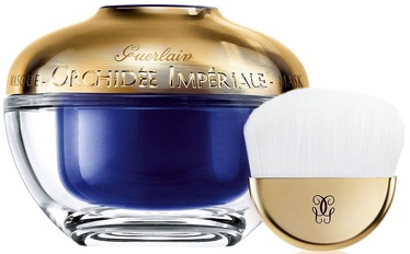 Näomask Guerlain Orchidee Imperiale The Mask, 75 ml
