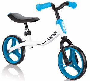 "Tasakaaluratas Globber Go Bike 610-160, sinine, 8.5"""
