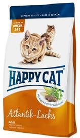 Happy Cat Adult Atlantic Salmon 10kg