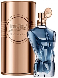 Jean Paul Gaultier Le Male Essence de Parfum 125ml EDP