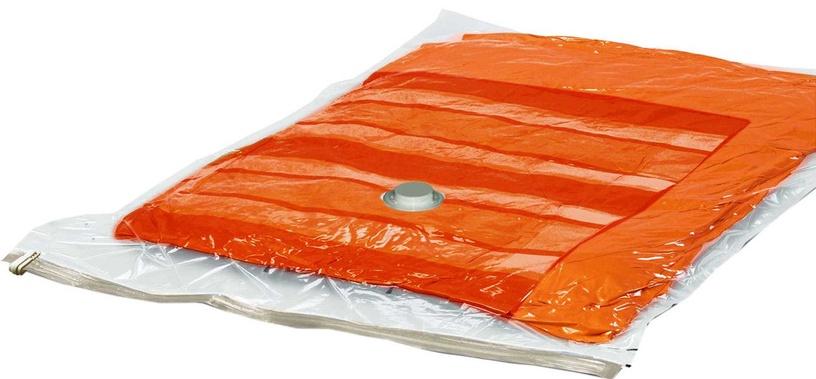 Ordinett Vacuum Bag Ordispace 70x100cm