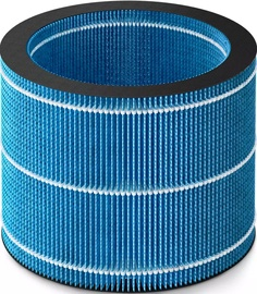 Philips Humidification Filter FY3446/30 Blue